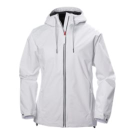 Helly Hansen Riggin Women's Rain Jacket