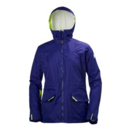 Helly Hansen Vanir Kara 2L Women's Jacket