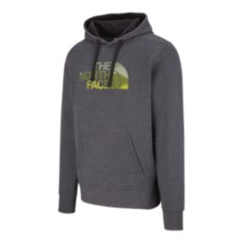 The North Face Men's Half Dome Homestead Hoodie
