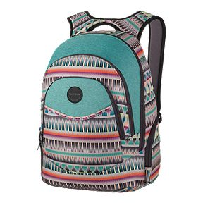 a77c599c7abc Dakine Women s Prom 25L Backpack