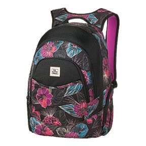 fb46fc88148a Clearance. Dakine Women s Prom 25L Backpack