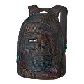 Clearance. Dakine Women s Prom 25L Backpack 76cef96e4d349