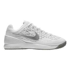 nike tennis shoes in canada