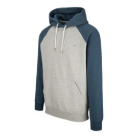 Quiksilver Everyday Men's Pullover Hoodie