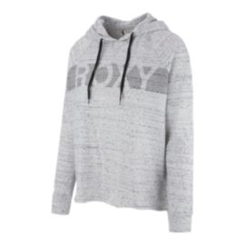Roxy Women's Early Walk A Pullover Hoodie