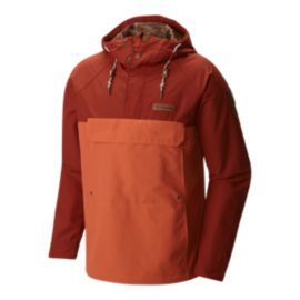 Columbia Men's South Canyon Creek™ Anorak Jacket