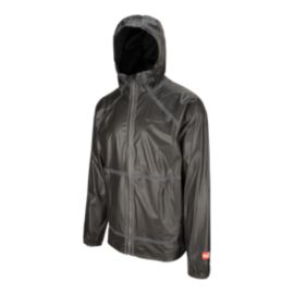 Columbia Men's Titanium Ex Reversible Jacket
