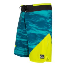 Quiksilver M New Wave 19