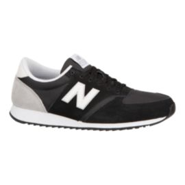 New Balance Women's 420 Shoes - Outer/Thun