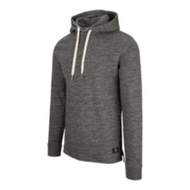 DC Men's Rentwood Pull Over Hoodie