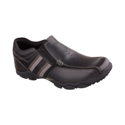 Skechers Diameter Zinroy Men's ... Slip-On Casual Shoes
