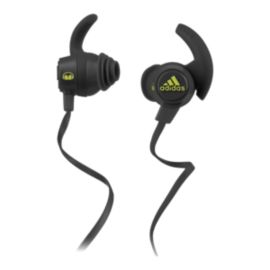 Adidas Sport by Monster Earbuds - Grey