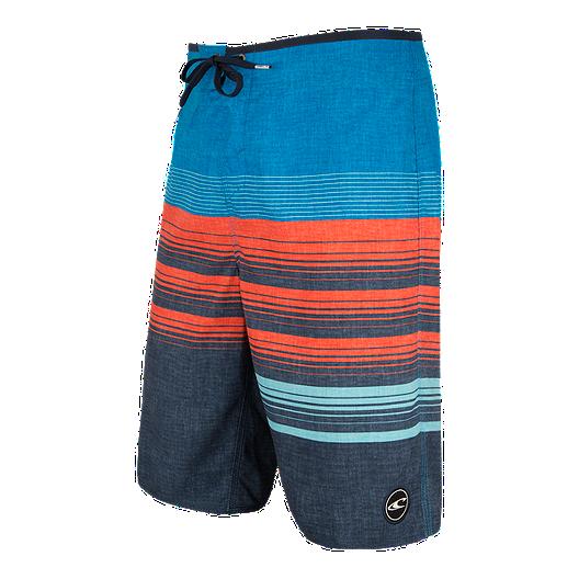 4c5b9b31ea O'Neill Lennox 21 Inch Men's Boardshorts | Sport Chek