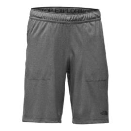 The North Face Men's Shifty 10 Inch Shorts