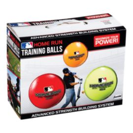 Franklin MLB Homerun Training Set