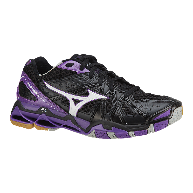 Volleyball Shoes Canada - Best Shoes 2017