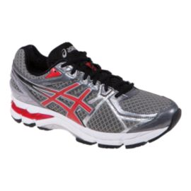 ASICS GT-3000 3 Men's Running Shoes