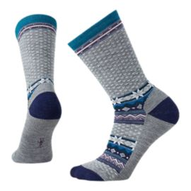 Smartwool Cozy Cabin Women's Socks
