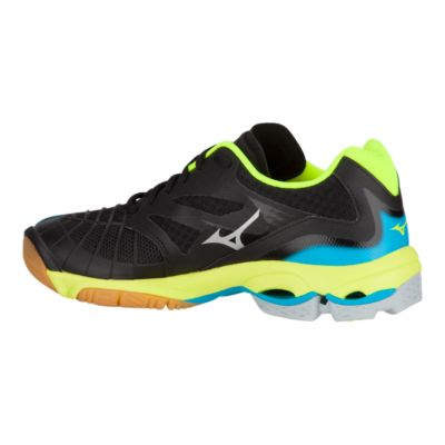 mizuno volleyball shoes in store germany