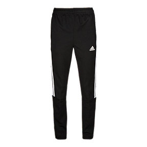 adidas Boys' Urban Football Tiro Pants