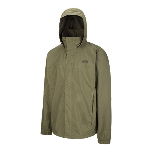 2e29f4df2 where can i buy the north face mens resolve jacket tnf black 7ef4c c1ae4