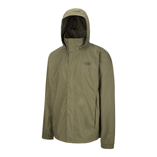 80056da93 The North Face Men's Resolve 2L Jacket