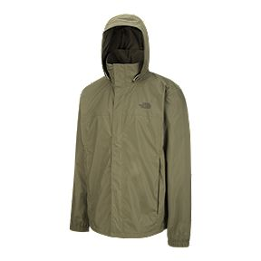 51e1fbf2f3f The North Face Resolve Jacket Collection