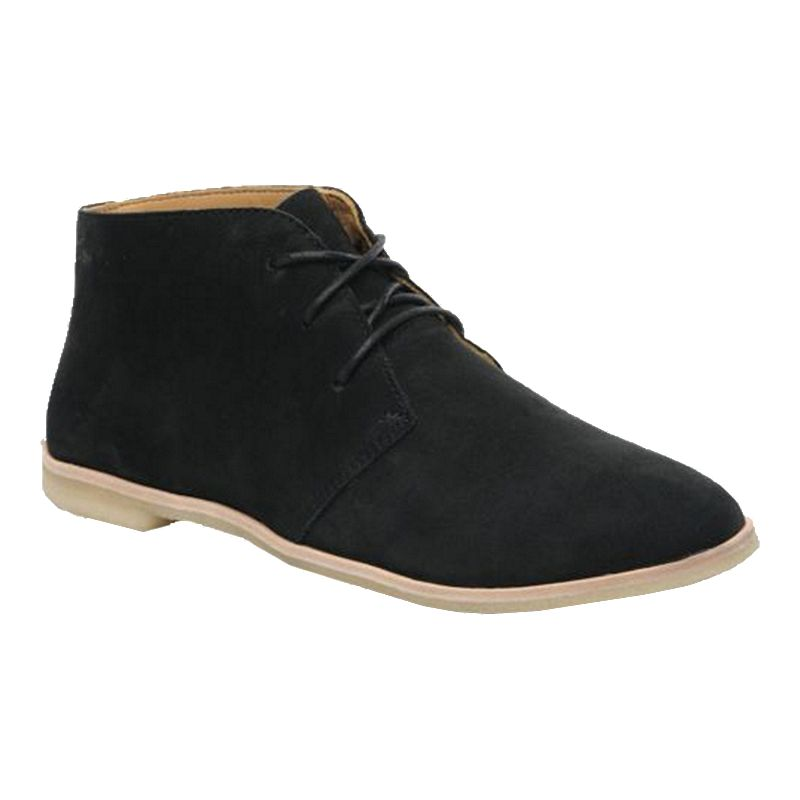 We Have 10 Clarks Outlet S For You To Consider Including Promo Codes And 0 Deals In November 2018