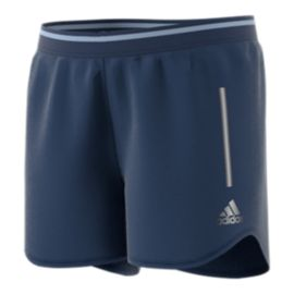 adidas Girls' Training Cool Shorts