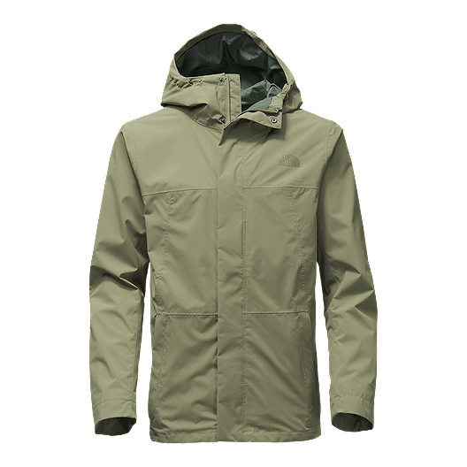 67a845299c632f The North Face Men s Folding Travel Jacket