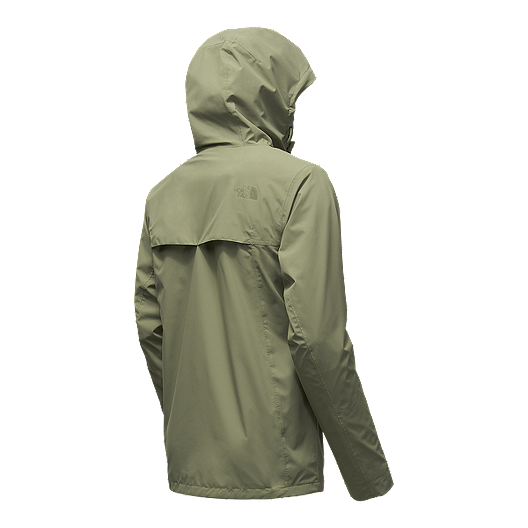 2e970c60bb1a The North Face Men s Folding Travel Jacket