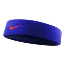 Nike Men's Dri-FIT™ Headband 2.0