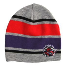 Toronto Raptors Hardwood Classic Athletic Knit