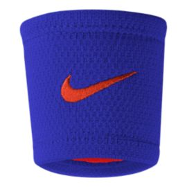 Nike Dri-FIT™ Stealth Wristbands