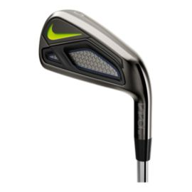 Nike Women's Vapor Fly Irons (5-P,S) - Right Handed