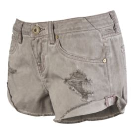 O'Neill Women's Owen Denim Short