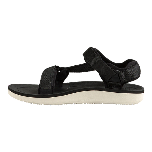 27b980ee3 Teva Women s Original Universal Premier Sandals - Black