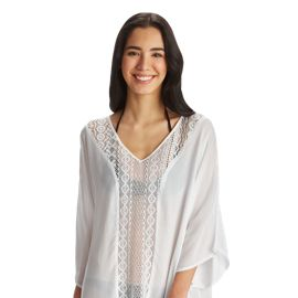 O'Neill Women's Sirena Cover-Up Dress