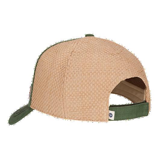 cafcc9668 Roxy Women's Incognito Hat | Sport Chek