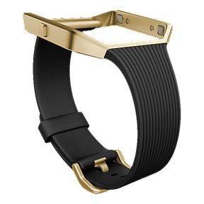 Fitbit Blaze Accessories | Sport Chek