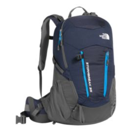 The North Face Stormbreak 35L Day Pack - Urban Navy