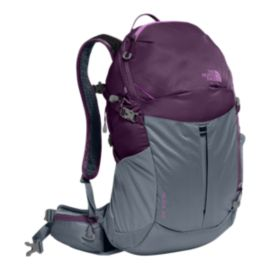 The North Face Women's Aleia 22L Day Pack
