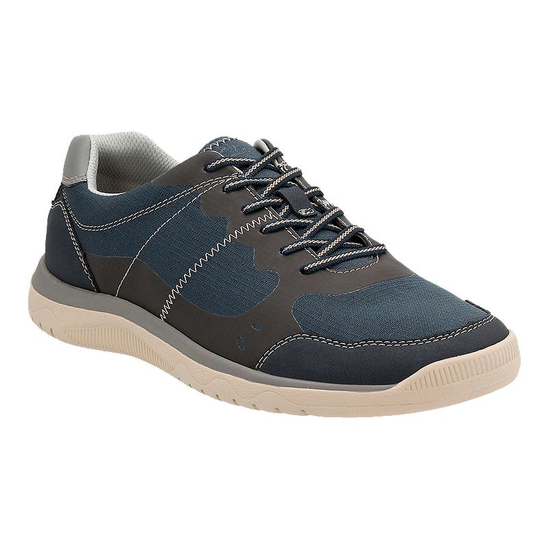 Shop Clarks for stylish and comfortable shoes for Women, Men, Girls and Boys plus get Free Shipping and Free Returns every day! Clarks® Shoes Official Site - Comfortable Shoes, Boots & More We've .