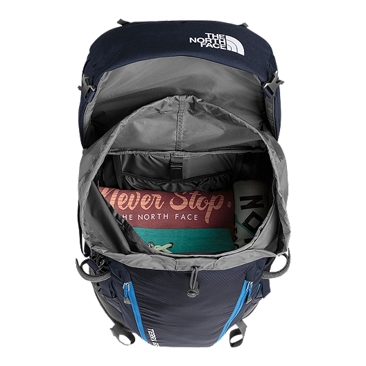 13f014f9e The North Face Terra 65 L Backpack | Sport Chek