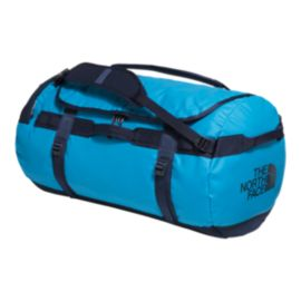 The North Face Base Camp Duffel Large - Hyper Blue