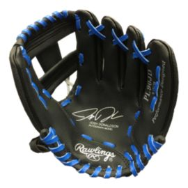 "Rawlings Youth Josh Donaldson Edition 9"" Baseball Glove"