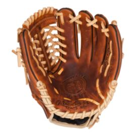 Rawlings Adult Heritage Pro 11.75 inch Baseball Pitcher Glove
