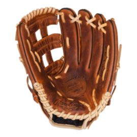 Rawlings Adult Heritage Pro 12.75 inch Outfield Baseball Glove