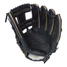 "Rawlings Gold Glove Series 11.75"" Baseball Glove"