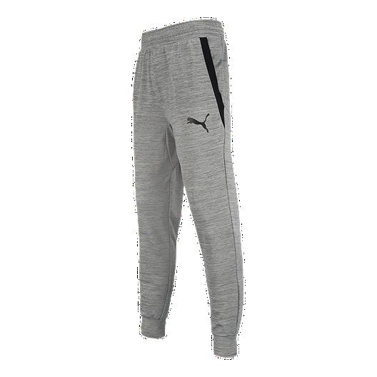 e7d0f694ba0f PUMA Men s Tech Fleece Trackster Pants